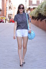 Black-vogue-lv-shoes-black-h-m-shirt-sky-blue-paco-martinez-bag