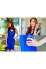 Blue-lojas-thithãs-dress