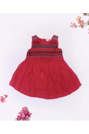 dress - romper - skirt - accessories - accessories - pants
