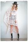 Ivory-girl-on-a-vine-dress