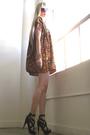 Girlonavine-dress