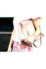 Zara-jeans-topshop-wedges