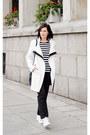 Black-and-white-dorothy-perkins-coat