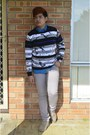 Sweater-cotton-on-sweater-skinny-just-jeans-pants-collar-cotton-on-top