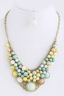 Fashion-beyond-necklace