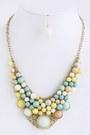 Fashion-beyond-necklace