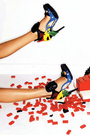 Balenciaga-lego-shoes-shoes
