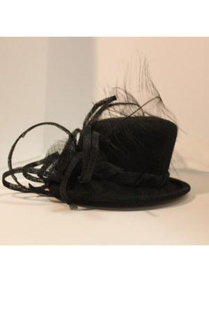 GOKu hat - GOKu accessories
