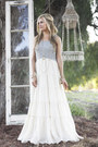 One-by-chelsea-flower-dress-gorjana-necklace-classiques-entier-heels
