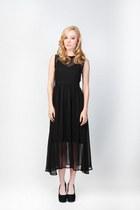 Gracestars-dress