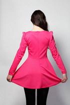 Gracestars Dresses