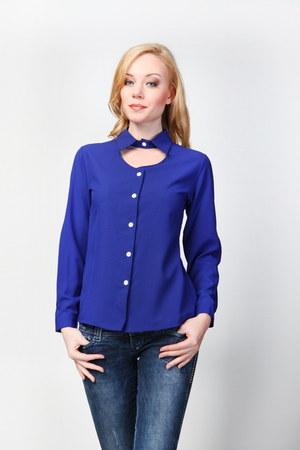 Gracestars shirt