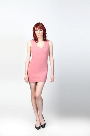 Gracestars dress