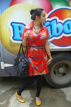 BoliBomba-Baby