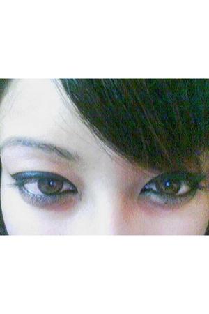 eye can see u