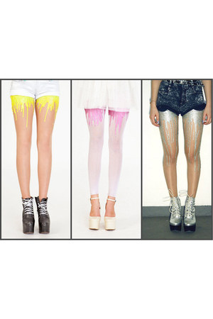 leggings - leggings - leggings