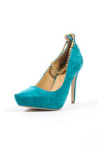 Keilana Skye shoes