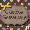 GustosaGiveaways