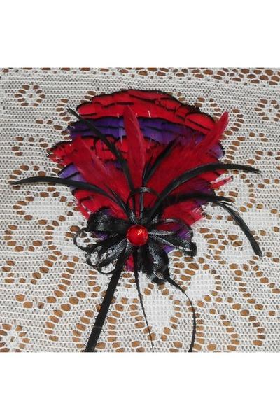 red Gypsy G Designs accessories