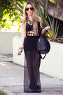 Black-haute-rebellious-skirt-black-haute-rebellious-blouse