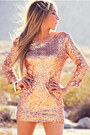 Gold-haute-rebellious-dress