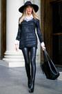 Black-booties-aldo-boots-black-haute-rebellious-coat