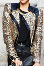 Gold-haute-rebellious-jacket-black-haute-rebellious-skirt