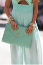 Haute-rebellious-necklace-haute-rebellious-bag-haute-rebellious-heels