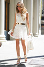 Gold-haute-rebellious-belt-ivory-haute-rebellious-bag