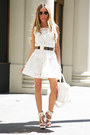 Ivory-haute-rebellious-bag-white-haute-rebellious-heels
