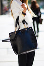 Haute-rebellious-blazer-haute-rebellious-bag