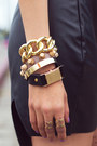 Buckle-bracelet-haute-and-rebellious-bracelet-haute-and-rebellious-belt