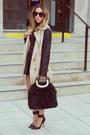 Tan-leather-sleeve-haute-rebellious-coat