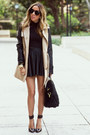Tan-leather-sleeve-haute-rebellious-coat