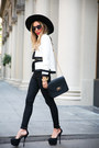 Black-haute-rebellious-shoes-black-haute-rebellious-hat