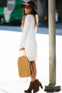 Nude-rings-haute-rebellious-ring-off-white-haute-rebellious-dress