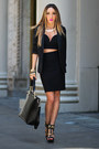 Haute-rebellious-blazer-haute-rebellious-bag-haute-rebellious-heels