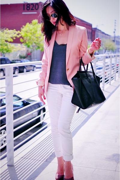 fitted-racer-item-jeans-maje-blazer-black-phantom-celine-bag_400.jpg