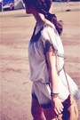 Camel-sam-edelman-boots-navy-tie-dye-gypsy-05-dress-nude-olivia-harris-bag