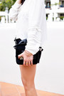 Pony-hair-proenza-schouler-bag-suede-zara-shorts-thierry-lasry-sunglasses