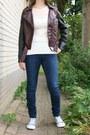 Crimson-bikerjacket-h-m-jacket-ivory-shirt-h-m-shirt