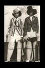 Tophat-hat-blazer