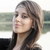 Hadassah_Sorvillo