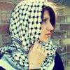 HaifaAbdul