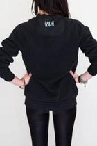 HAIGHT ASHBURY Sweatshirts