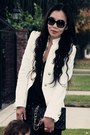 Zara-jacket-river-island-pants-chanel-bag-chanel-sunglasses-charlie-davi