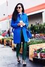 Valentino-shoes-jcrew-coat-celine-bag-asos-pants