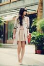 Zara-coat