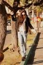 Lita-jeffrey-campbell-boots-zara-jeans-ladylike-plastic-island-jacket-3-th