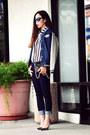 Dl1961-jeans-topshop-jacket-jimmy-choo-heels
